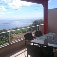 Vila Pragelas, hotel near Cristiano Ronaldo Madeira International Airport - FNC, Santa Cruz