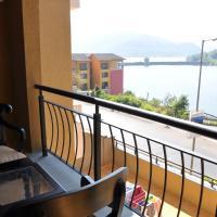 Lavasa Apartment, hotel in Lavasa
