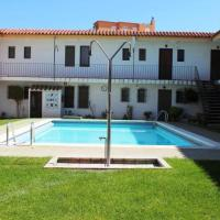 apartamento el cortijo, hotel en Torroella de Montgrí