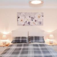 Blackwater Meadow Apartment, hotel in Ellesmere