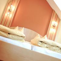Hotel Restaurant JUWEL, hotel in Gaflenz