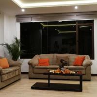 Suite Altavista, hotel em Loja