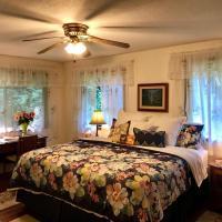 Hale Maluhia Country Inn