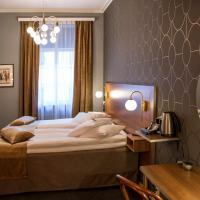 Best Western Plus Hotell Boras