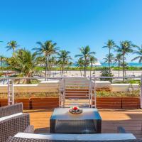 Ocean Drive Suites