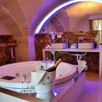 B&B Sul Ponte, hotell i Gravina in Puglia
