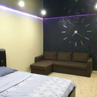 Apartment Planernaya 33