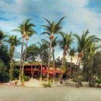 Hotel Laguna del Cocodrilo