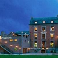 Hotel IL Castellino, отель в городе Шофонтен