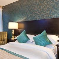 Globe Hotel Wetherspoon, hotel in King's Lynn