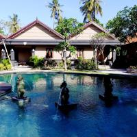 Doubleyou Home Stay