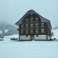 Sigi's Super Apartment, hotel in Flühli