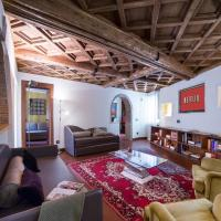 Rent In Rome Dolce Vita Apartments