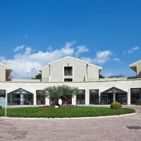 Grand Hotel Villa Itria Congress & Spa