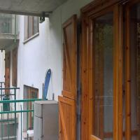 Mirtilli 2, hotel a Prato Nevoso