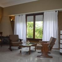 Apartamento Unico Miramar, hotel en Miramar