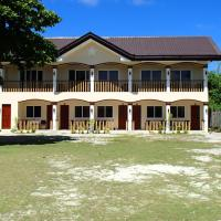 Malapascua Starlight Resort, Hotel in Malapascua