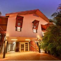 Minyirr Retreat, hotel em Cable Beach