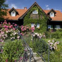 Altes Gehöft am Lormanberg, Hotel in Feldbach