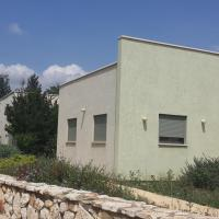 Holiday home in Galilee, מלון בשאר ישוב