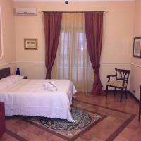 B&B Lumasa, hotel a Vietri