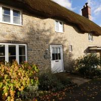 Frome Cottages, hotel in Evershot