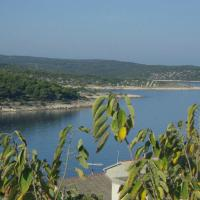 Apartments by the sea Povlja, Brac - 711