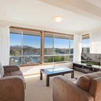 Inlet Views @ The Loop, hotel in Narooma