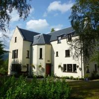 Kettle House B&B, hotel in Fort Augustus