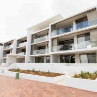 Bluewater Apartments, hotel in Kiama