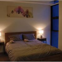 Liverpool New Apt 2BR and 2Bath, hotel in Liverpool