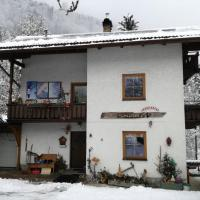 Haus Mühlbichl