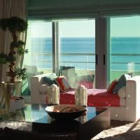 Sesimbra Mar Apartamento
