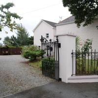Glenart House