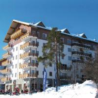 Holiday Club Saariselkä Superior Apartments