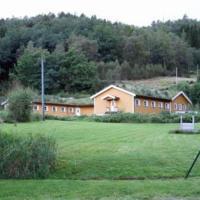 Fosseland Gjestegård