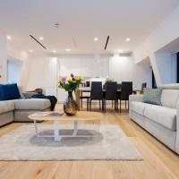 Arcore Luxury Rental The Strand