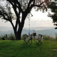 Agriturismo bottega di Rosanna, hotell i Castagnole Lanze