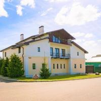 Panorama Guest House Suzdal, hotel in Suzdal