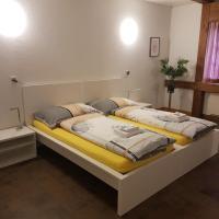 good bed bettenhausen