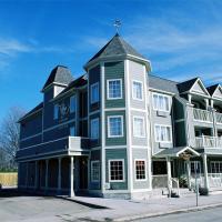 The Village Inn of Lakefield