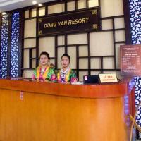 Dong Van B&B, hotel in Dồng Văn