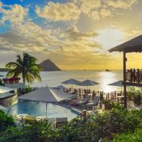 Cap Maison Resort & Spa, hotel in Cap Estate