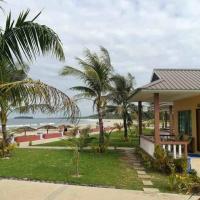 @The Sea, отель в Нгве-Саунге