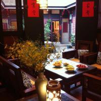 Grace Kinmen B&B, hotel in Jincheng
