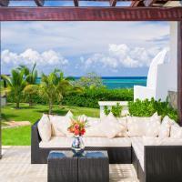 Pristine Bay Beach Home 104