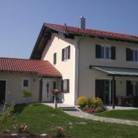 Ferienhof Nirschl