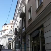 Stari Grad Apartment