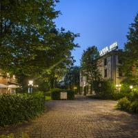 Savoia Hotel Country House Bologna