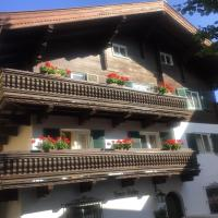 Pension Haus Koller
